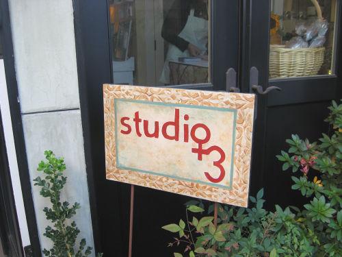 Studio 3-5