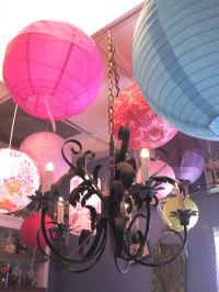 Violetsarebluecraftroom2