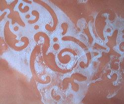 Stencil2_3