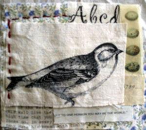 Abcbirdwip_2