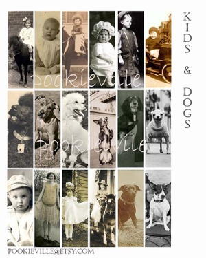 Kids_and_dogs_sheet_for_etsy_waterm