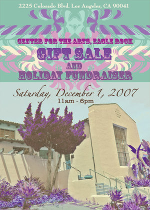 Holiday_sale_2007