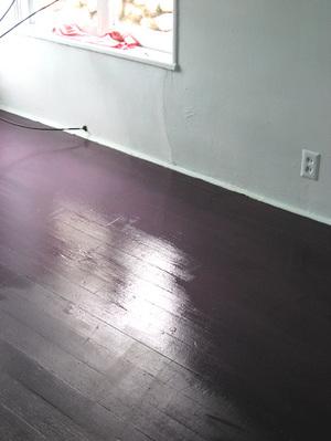 Studio_floor