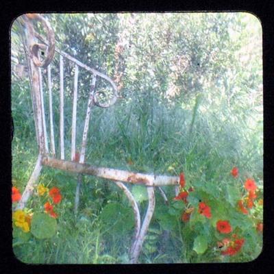 Garden_chair_ttv_color_adj_2