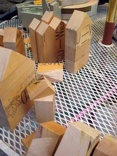Wood_houses_3_2