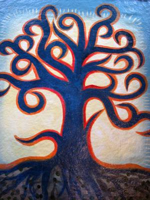 Debras_tree_judy_wise_class