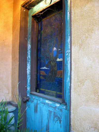 Artful_door