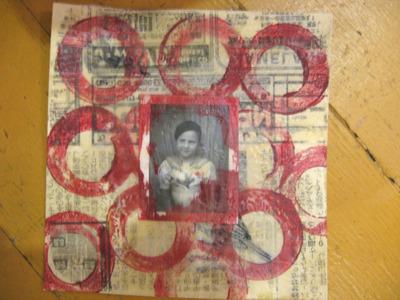 Kira_af_collage