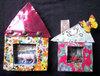 Tinhouses